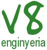 V8 ENGINYERIA – Projectes i documentació tècnica
